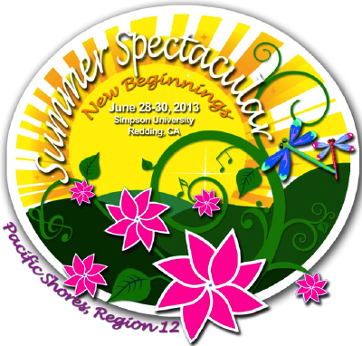 summerspectacular 4