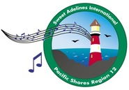 Region 12 logo Color 2