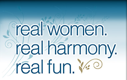 real_women