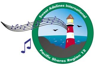 Region 12 logo Color